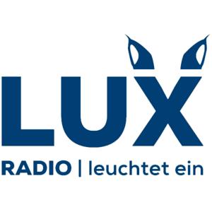 Rádio LUX Radio
