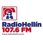 Rádio Radio Hellin 107.6 FM