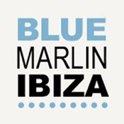 Rádio Blue Marlin Ibiza