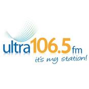 Rádio Hobart's Ultra106five