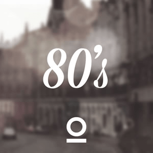 One 80's