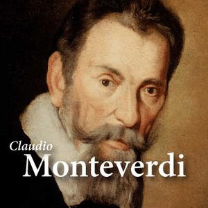 Rádio CALM RADIO - Claudio Monteverdi