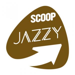 Rádio Radio SCOOP - Jazzy