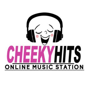 Rádio Cheeky Hits