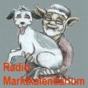 Rádio marktkalendarium