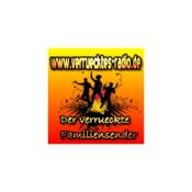 Rádio Verrücktes-Radio