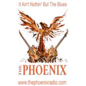 Rádio The Phoenix Radio