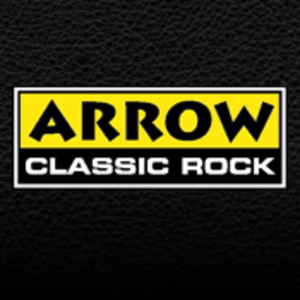 Rádio Arrow Classic Rock Nord