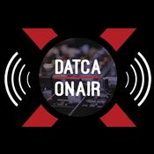 Rádio Datça OnAir