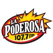 Rádio La Poderosa Aguascalientes