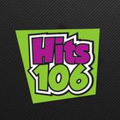 Rádio KFXX-FM - Hit 106.7 FM