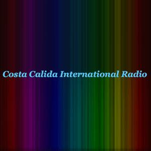 Rádio Costa Calida International Radio 90.0 & 100.0 FM