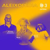 Podcast Antena 3 - ALEIXOPÉDIA