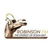 Rádio ROBINSON FM
