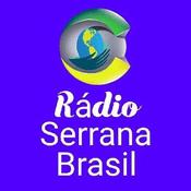 Rádio Rádio Serrana Brasil