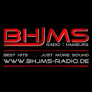 Rádio BHJMS - Radio 1