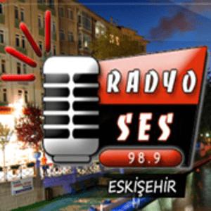 Rádio Eskisehir radio 98.9