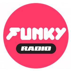 Rádio Funky SX