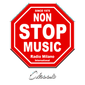 Rádio Radio Milano International Classic