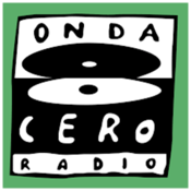 Podcast ONDA CERO - Madrid