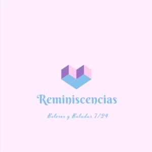 Reminiscencias Radio