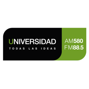 Radio Universidad AM580