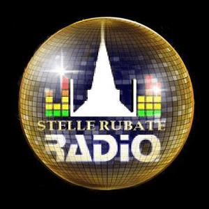 Rádio RADIO STELLE RUBATE