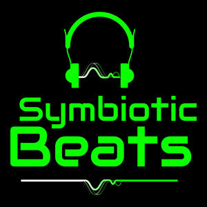 Rádio Symbiotic Beats