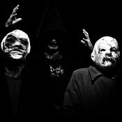 Rádio Radio Caprice - Avant-Garde Metal