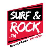 Rádio Surf and Rock