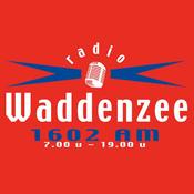 Rádio Radio Waddenzee