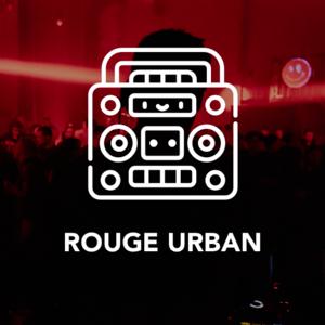 Rádio ROUGE URBAN
