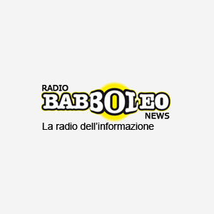 Rádio Radio Babboleo News