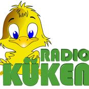 Rádio Radio Küken