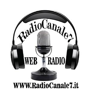 Rádio RadioCanale7