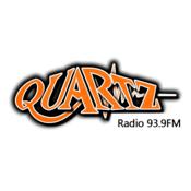 Rádio Radio Quartz