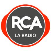 Rádio RCA Nantes 99.5