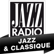 Rádio Jazz Radio - Jazz & Classique