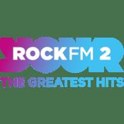 Rádio Rock FM 2