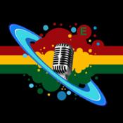 Rádio Joint Radio Beat