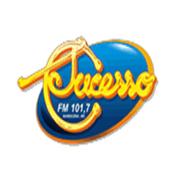 Rádio Radio Tupinamba 1120 AM
