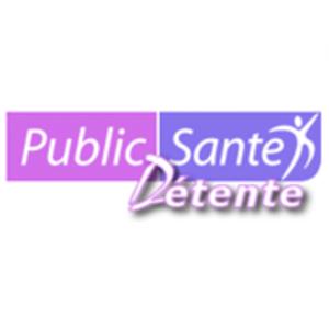 Rádio Radio Public Santé - Détente