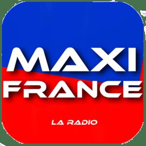 Rádio Maxi France