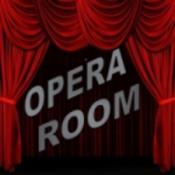 Rádio Opera Room