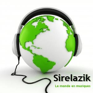 Rádio Sirelazik
