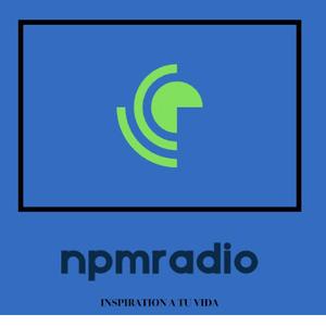 Rádio npmradio