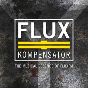 Rádio FluxKompensator