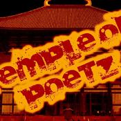 Rádio templeofpoetz