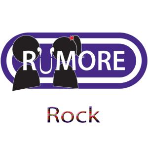Rádio Rumore Web Radio - Rock