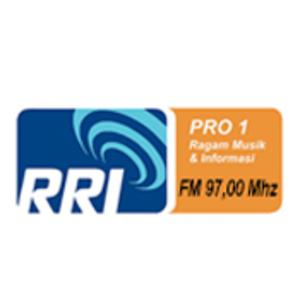 Rádio RRI Pro 1 Meulaboh FM 97.0